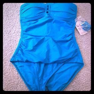 One piece Tommy Bahama Swim